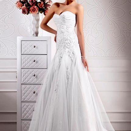 """Свадебное платье """"Рейчел"""""""