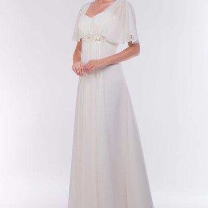 Cвадебное платье Белая ночь