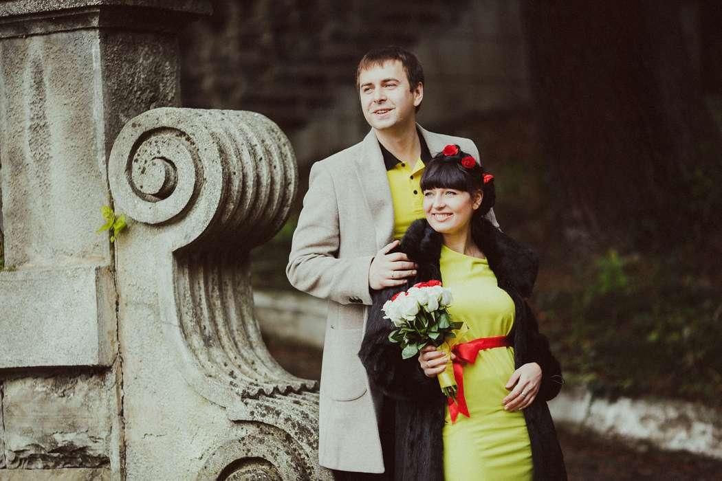 Фото 2679743 в коллекции Wedding - Тимур Аристов - фотограф