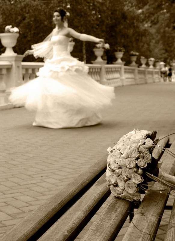 Фото 16557450 в коллекции подборка фотографий - Ильин Виктор фотограф
