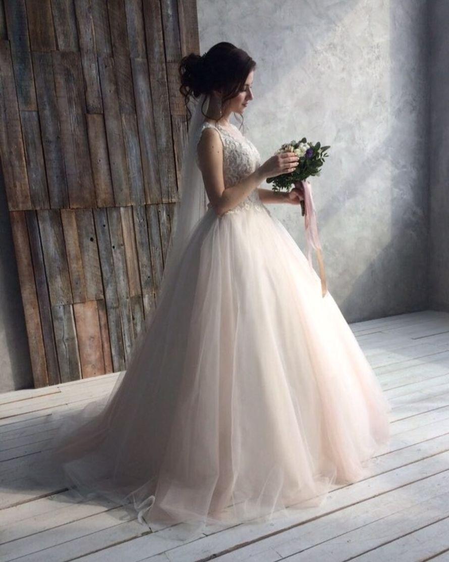 Фото 16981204 в коллекции Портфолио - Свадебный салон Vaskevich