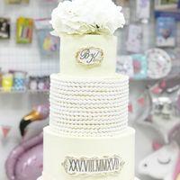 торт с цветочным декором начинки из ассортимента Sweet кафе изготовление 3 дня работа по полной предоплате