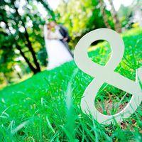 фотобутафория, аксессуары на свадьбу, фотограф маслова виктория, свадебный фотограф маслова виктория, свадебный фотограф, аксессуары на свадьбу, бутафория, декор фотосессии, усы на палочке, гирлянда, растяжка на свадьбу, зонтик в форме сердца