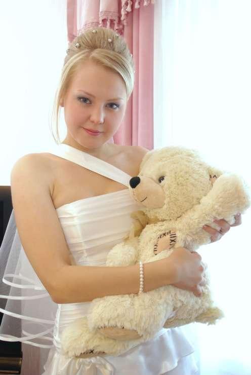 Фото 2408199 в коллекции Свадьбы 2013 г. - Фотограф Моисеев Игорь