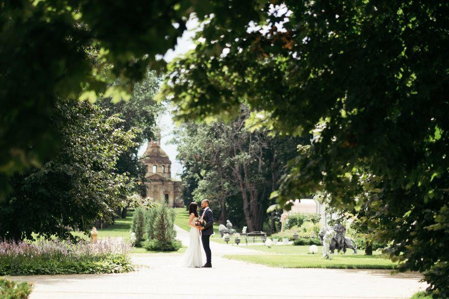 Фото 11472496 в коллекции Портфолио - Студия стильных свадеб JM wedding
