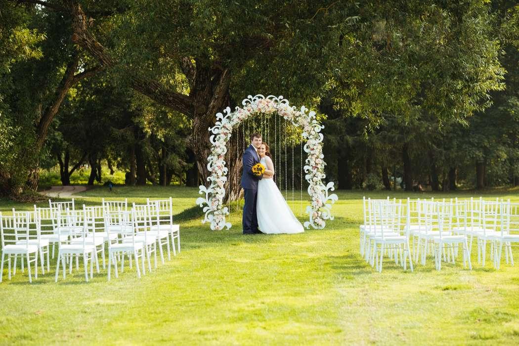 Фото 12973086 в коллекции Камерная свадьба Лафер - Студия стильных свадеб JM wedding