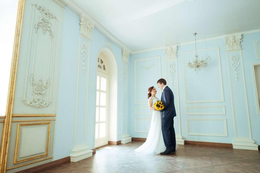 Фото 12973100 в коллекции Камерная свадьба Лафер - Студия стильных свадеб JM wedding