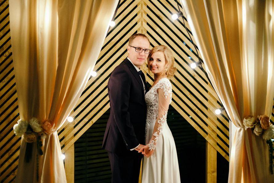 Фото 12973132 в коллекции Пионовая свадьба - Студия стильных свадеб JM wedding