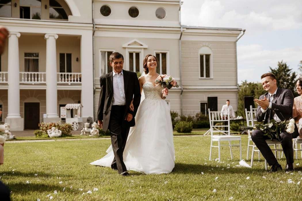 Фото 19260516 в коллекции Портфолио - Студия стильных свадеб JM wedding
