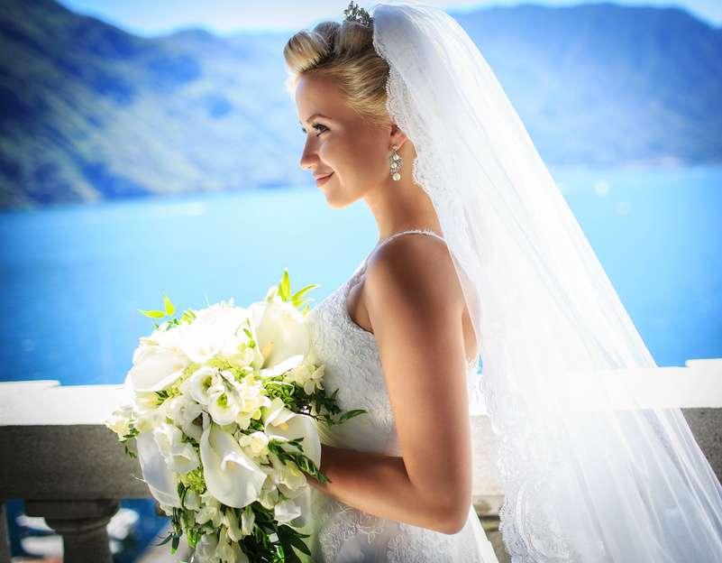 Свадьба в Испании - фото 2002019 Свадебное агентство Свадьба in Spain