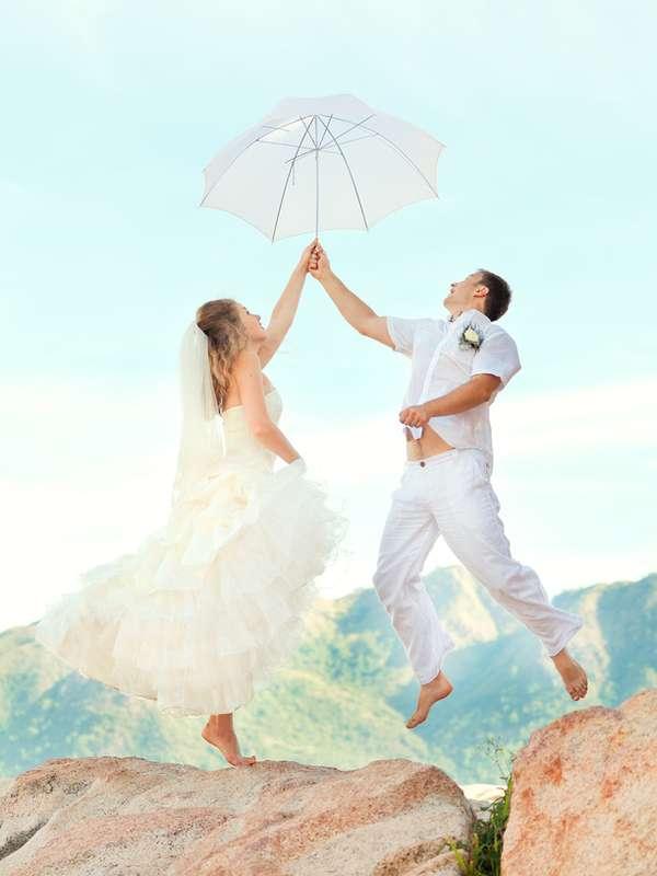 Свадьба в Испании - фото 2002027 Свадебное агентство Свадьба in Spain