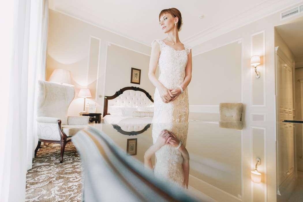 Отель эрмитаж спб свадебная фотосессия