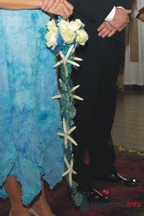 Фото 25311 в коллекции Flowers - YuBinLi