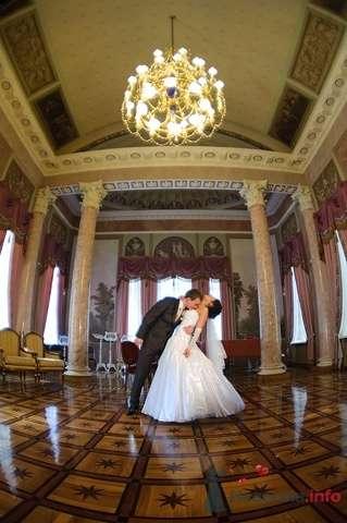 Фото 63519 в коллекции Our wedding - dina_oda