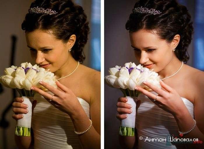 Фото 41620 в коллекции Всякие всякости - Свадебные фотографы StoryOfMoments