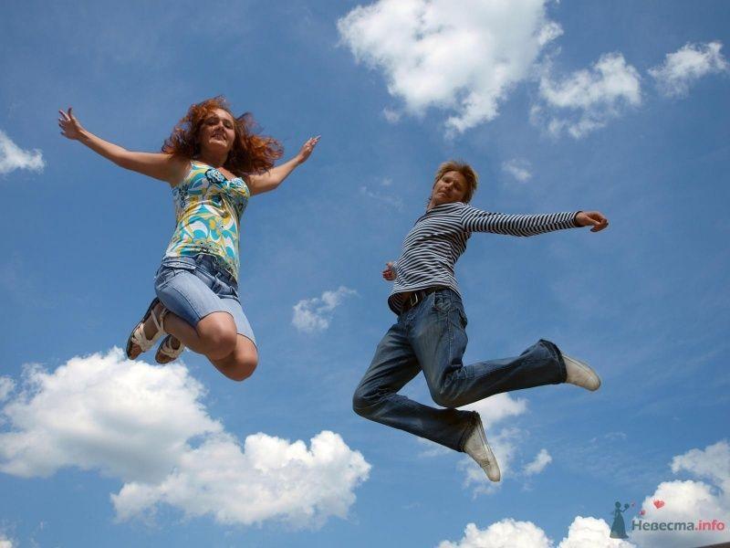 Летаем от счастья:)) - фото 38629 ПрограммАлко