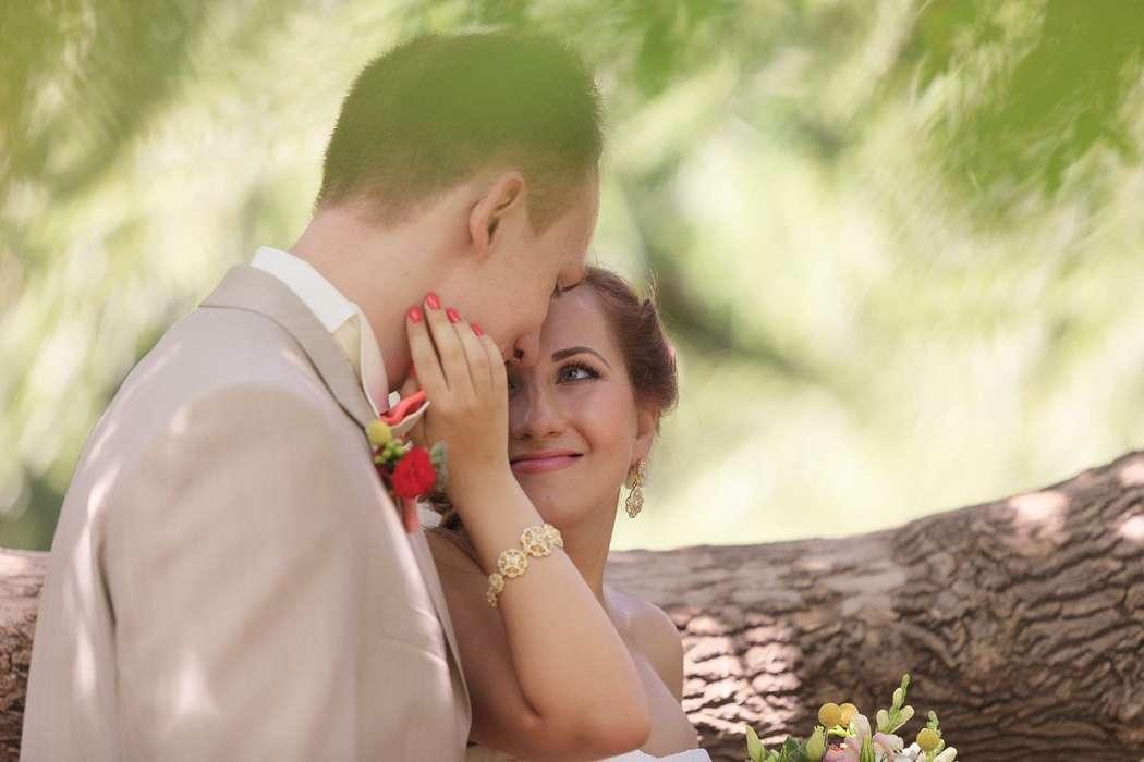 Фото 3965715 в коллекции Портфолио - Почти  Женаты - организация и оформление свадьбы