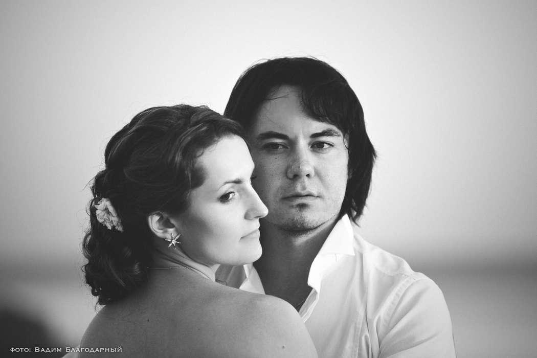 Фото 2005309 в коллекции Мои фотографии - Фотограф Вадим Благодарный