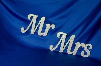 Всё для проведения яркой и незабываемой свадьбы!  - фото 10705390 Аксессуары для свадьбы Микрос