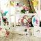 деор, цветы, клетка, птички, свадьба в доминикане, фотограф в доминикане