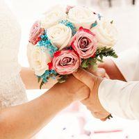 свадьба в доминикане, доминикана, остров саона, арка, свадебная церемония, веселье, счатье, свадьба на пляже, букет