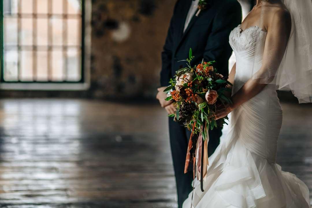 всем картинки с предстоящей свадьбой невесте возможность сделать это