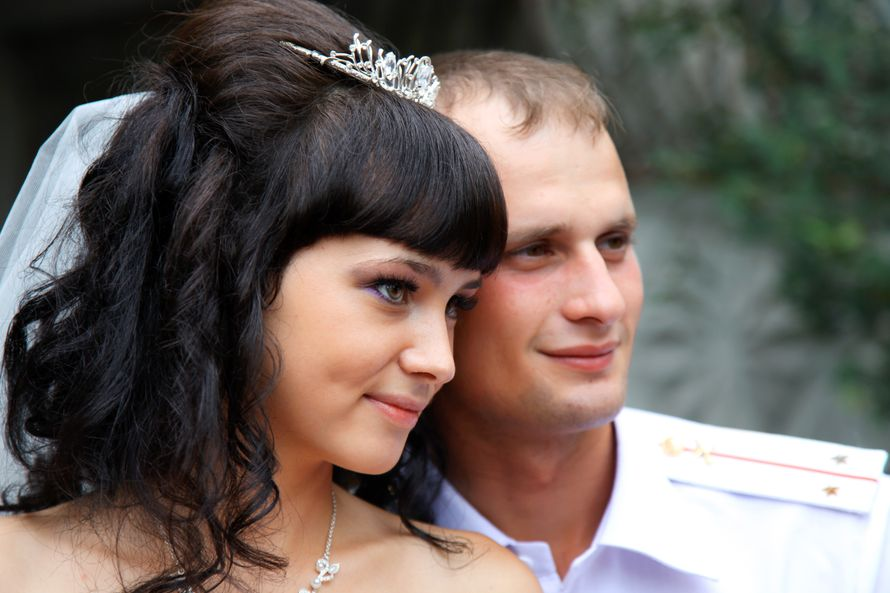 "жених и невеста - фото 2161818 ""Ваше желание"", фото и видео"