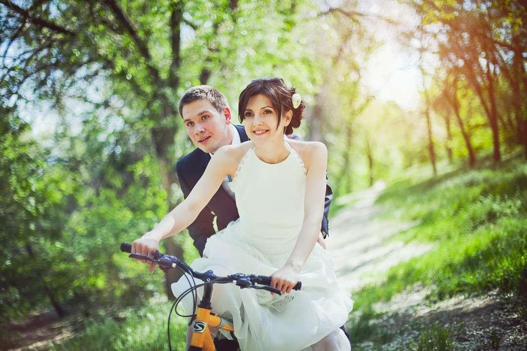 Заработок свадебного фотографа вот управлении