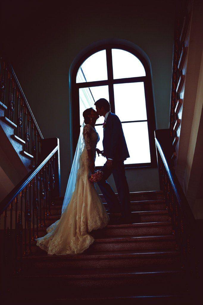 Фото 7594390 в коллекции Свадебный - Армина Амирян - фотограф