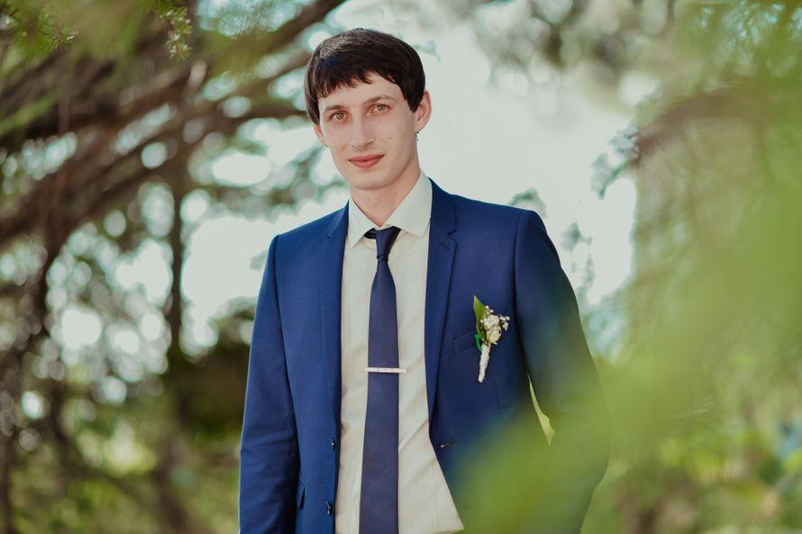 Фото 7594406 в коллекции Свадебный - Армина Амирян - фотограф