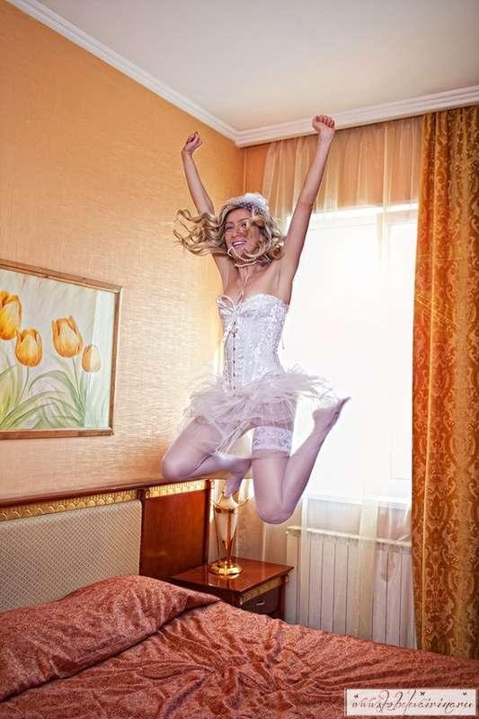 Фотограф+ассистент   - фото 16603950 Фотограф Скобелева Ирина