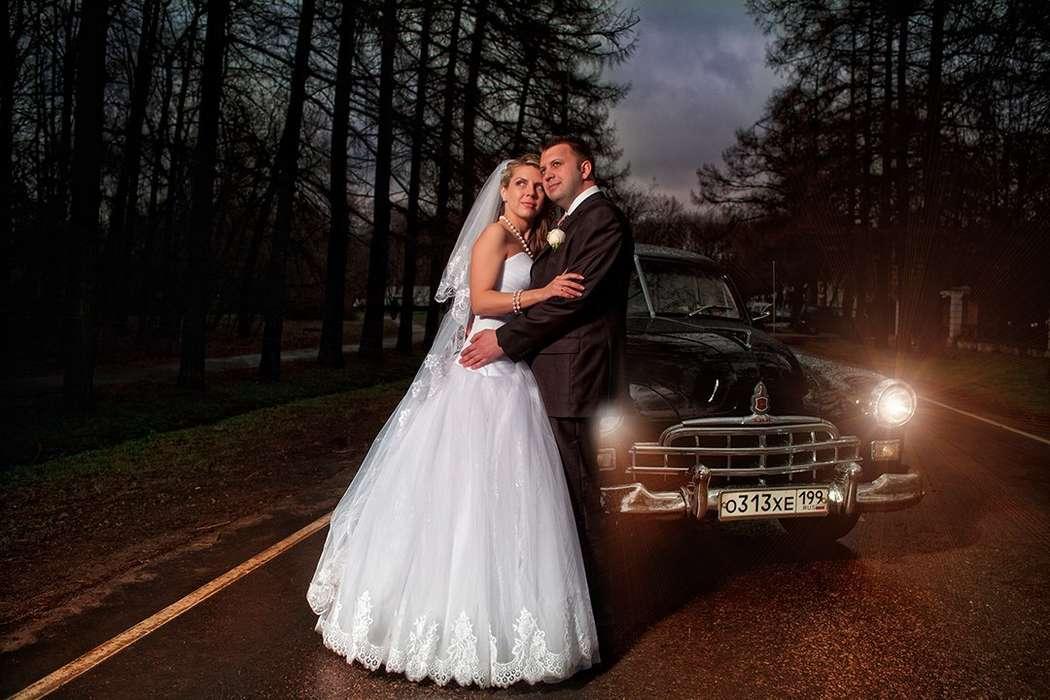 Фотограф и Видеооператор группа  сайт   - фото 16603980 Фотограф Скобелева Ирина