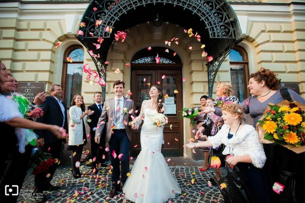 #свадебныйфотограф #фотографнасвадьбу #фотографвспб #фотограф #невеста #жених #свадьба #фотограф #андрейглазунов #фотографандрейглазунов #wedding #bride - фото 7702796 Фотограф Андрей Глазунов