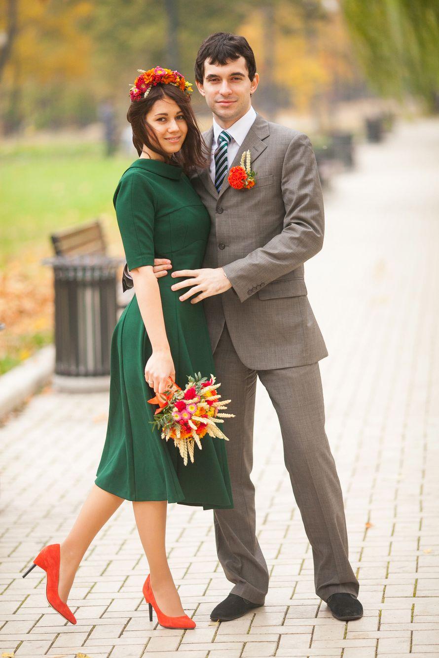 Свадебные фотографии которые любая невеста предпочла бы