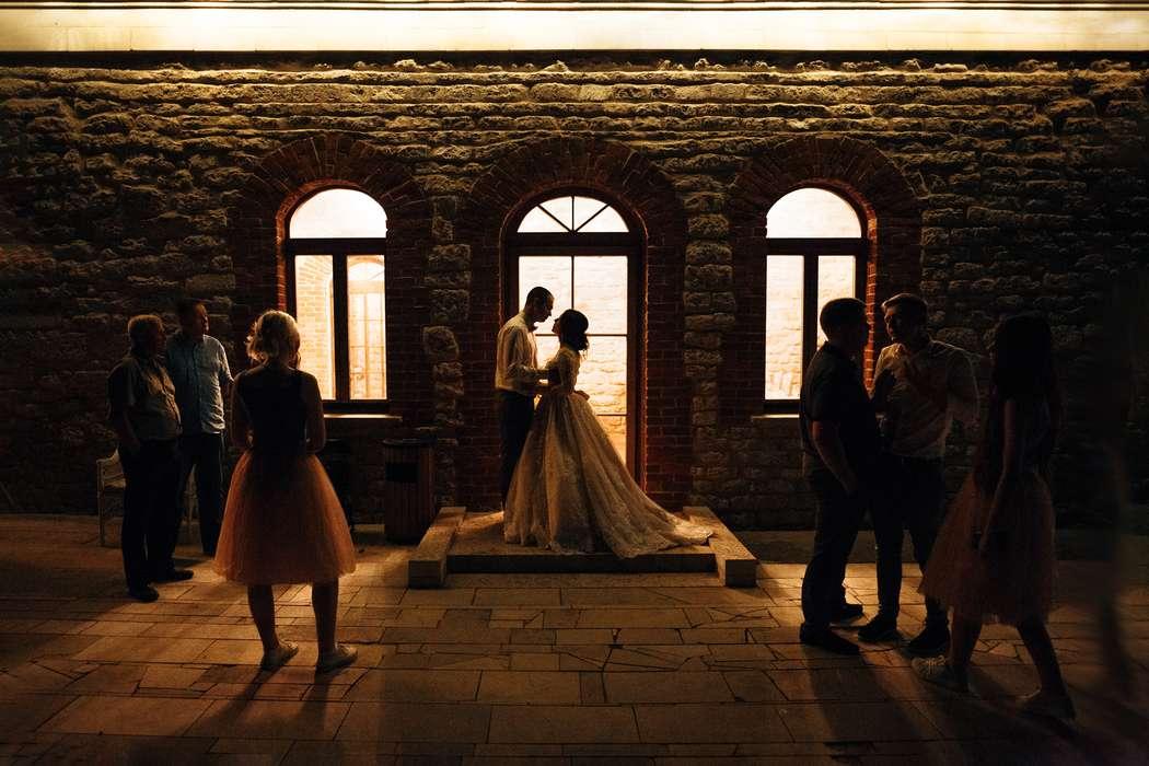 Фото 15392496 в коллекции Портфолио - Свадебный фотограф Александр Сарибекян