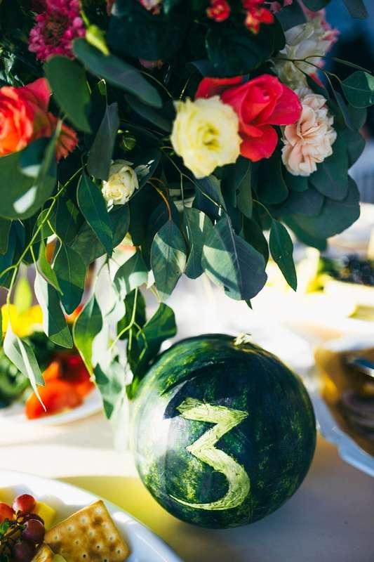 Фото 14906800 в коллекции Портфолио - Just Mood - свадебное агентство