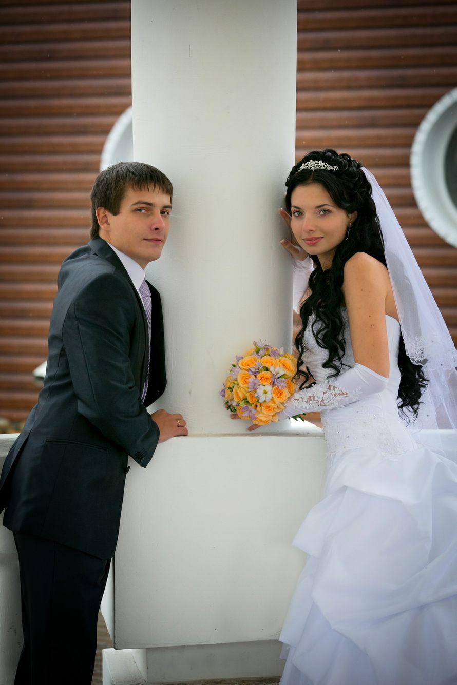 образом ищу фотографа на свадьбу воронеж вода была