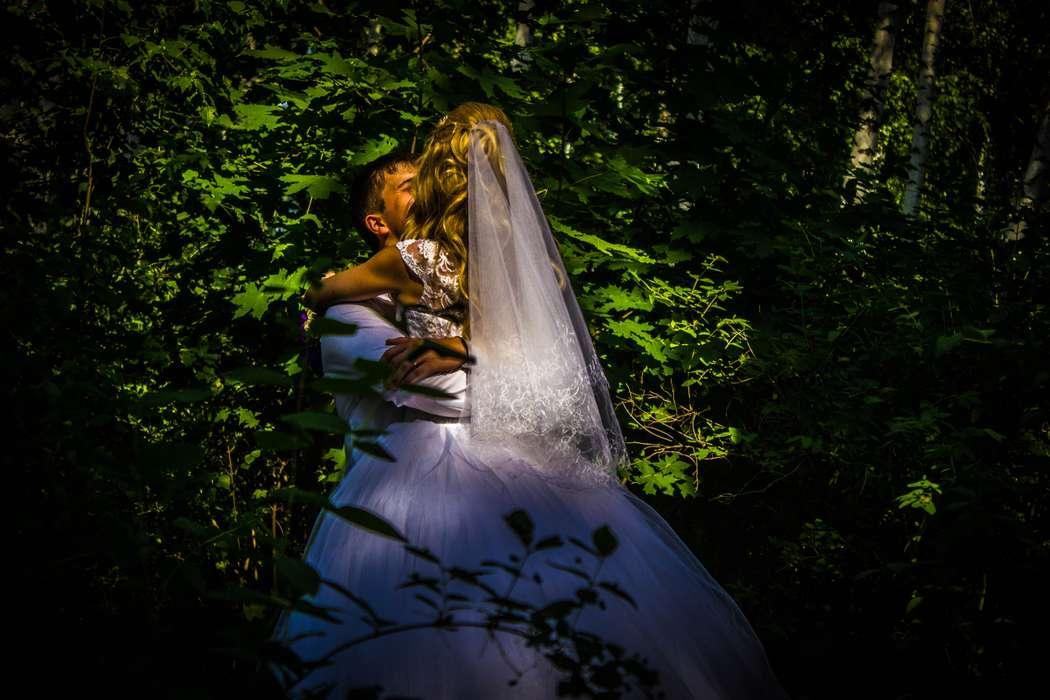 """Фото 2754739 в коллекции Мои фотографии - Фотограф, Дом невесты """"Шикарная Свадьба"""""""