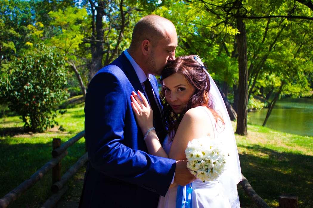 """Фото 2819889 в коллекции Мои фотографии - Фотограф, Дом невесты """"Шикарная Свадьба"""""""