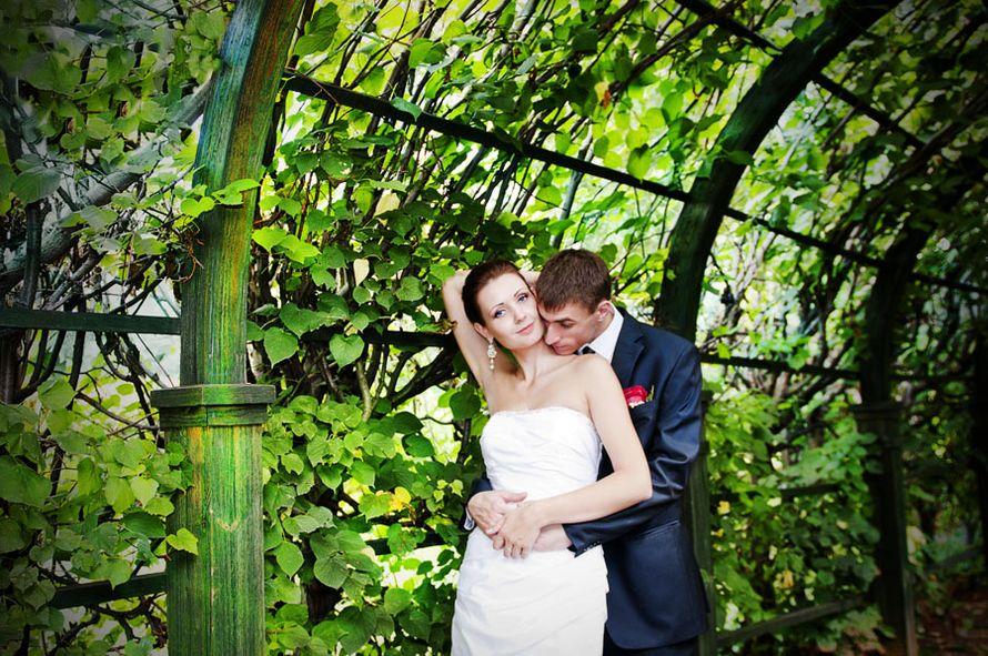 фотосессия в кусково летом женатый статус мужчины