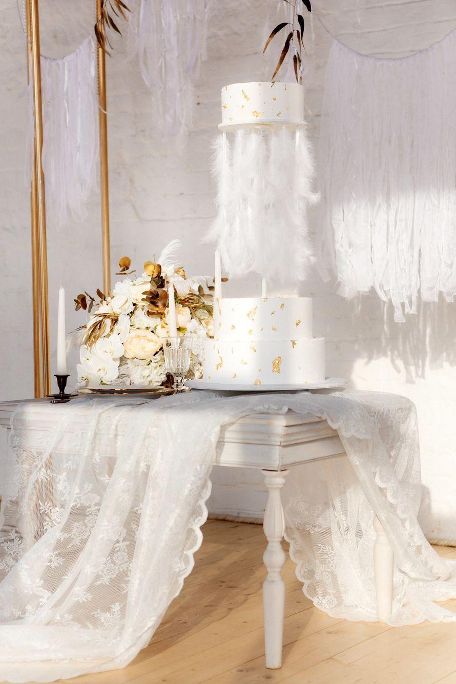 """Фото 17371802 в коллекции Фотопроект """"Ловцы снов"""" - Студия декора One day"""