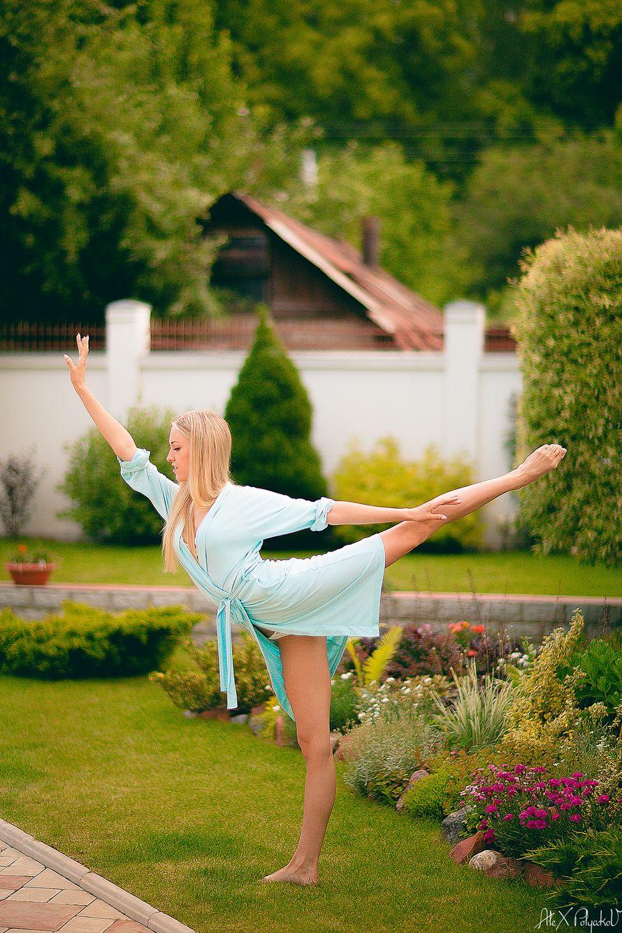 Фото 2513185 в коллекции Мои фотографии - Свадебный Фотограф Александр Поляков