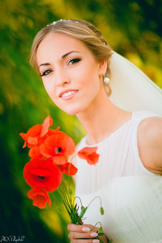 Фото 2513217 в коллекции Мои фотографии - Свадебный Фотограф Александр Поляков