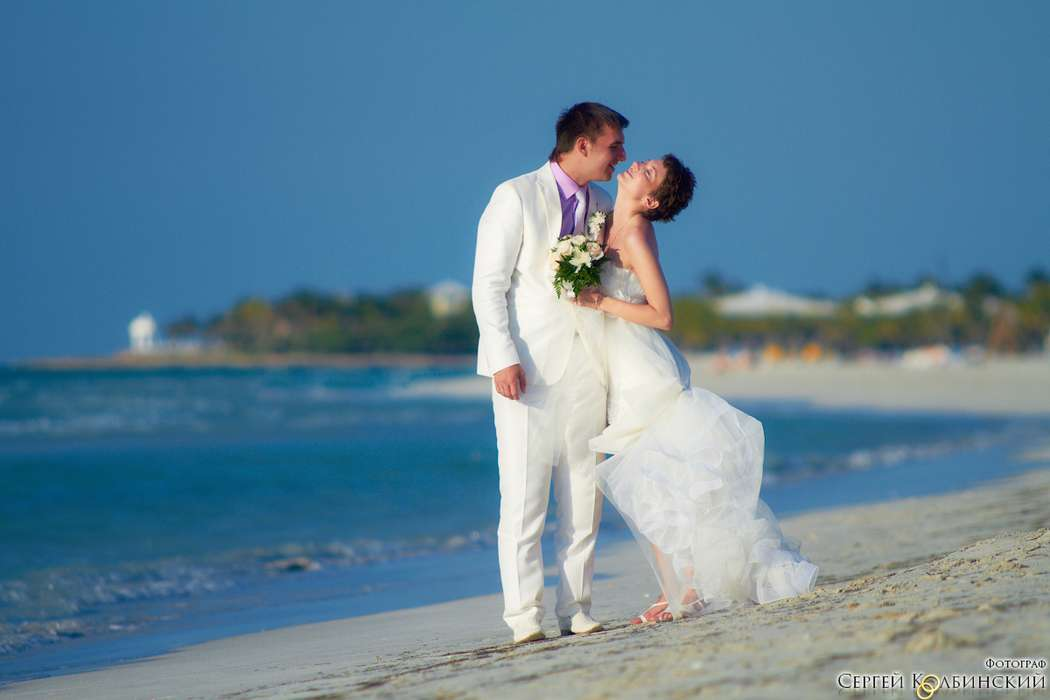 как фотографировать свадьбы за границей кухни, где превосходит