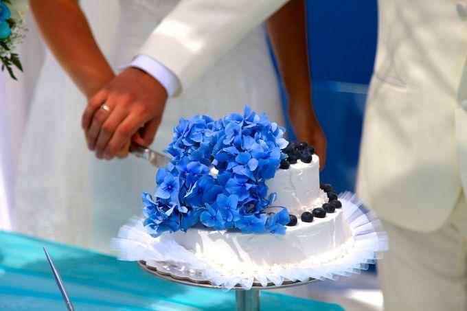 Свадебный торт в санкт-петербурге фото