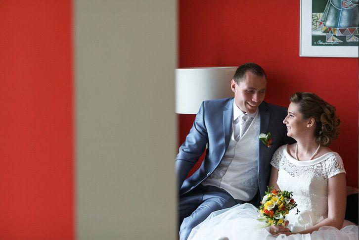 Фото 4494167 в коллекции Портфолио - Свадебное агентство - Счастье