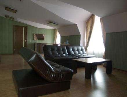 Фото 2168582 в коллекции Отель - Отель Княжий Двор