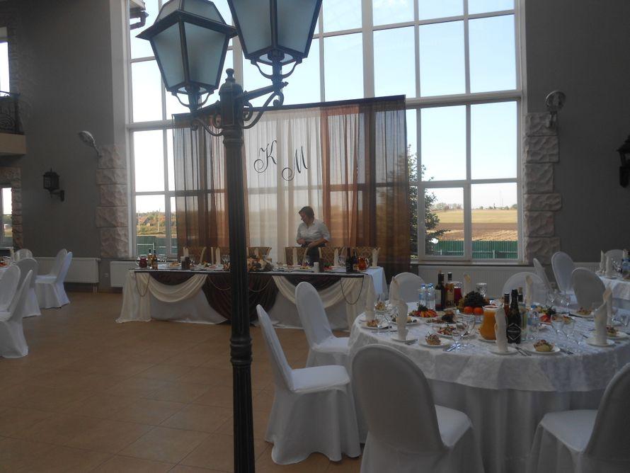 Фото 5524625 в коллекции Портфолио - Отель Княжий Двор