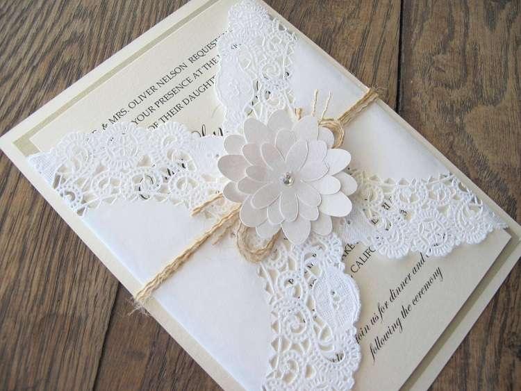нежность) - фото 2277602 Perfect Wedding - организация незабываемых свадеб