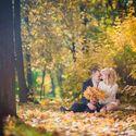 Осень)
